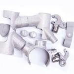 Titanium 3D printing a winner for Australian bike manufacturer