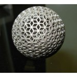 Fonon releases new metal 3D printing systems