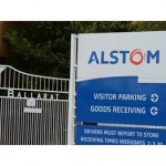 70 Ballarat jobs in danger after Alstom misses out on Vic train contract