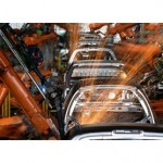End of car making will end 40,000 jobs: report