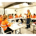 Thiess selects Careers Australia as apprentice trainer