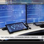 VIDEO: Honeywell's Experion Orion Console