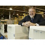 Seeley invest 1/2 million dollars on integrated bending cell