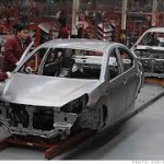 China outsourcing more manufacturing to the US