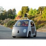 Driverless cars could be made in Aus: motoring group