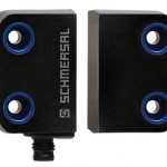 Schmersal RSS260 safety sensors with RFID technology