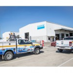 Sandvik upgrades productivity centre in Mackay