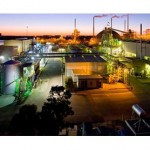 Coogee Chemicals announce inter-generational handover