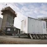 QME 2014 Preview: Vacuum toilet systems