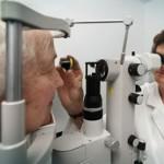 Adelaide-based manufacturer's laser eye treatment system enters Europe