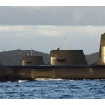 ASC-has-fixed-Collins-submarine-problems-says-Minister-654114-l.jpg