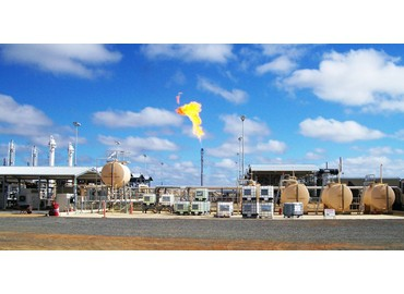 Don-t-get-burnt-by-gas-price-rises-tips-for-industry-653979-l.jpg