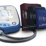 Uscom manufactures first BP+ blood pressure device in Sydney