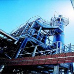 Tartaric acid factory saves on energy bills through bio-reactor