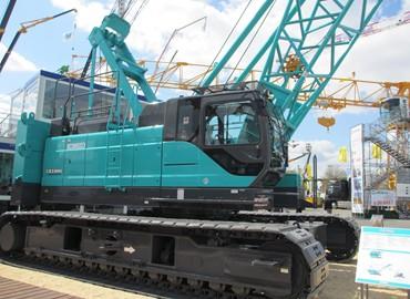 QME-2014-Preview-Crane-repair-and-maintenance-653529-l.jpg