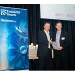 K-TIG picks up Australian Industrial Product of the Year Award