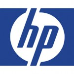 Hewlett-Packard plans to cut up to 16,000 extra jobs