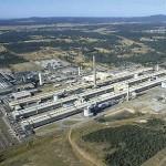 Kurri Kurri smelter site to be redeveloped