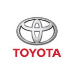 Up to 160 Technical Centre jobs to go at Toyota