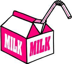 Milk_3.jpg