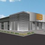 GE announces maker space, ideas hub for Uni of Louisville