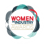 2014 Women in Industry Awards