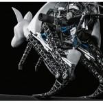"""Festo to unveil robotic """"kangaroo"""""""