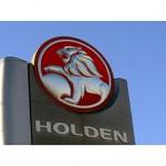 Holden to keep Port melbourne design centre open