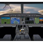 Rockwell Collins to manufacture for JSF