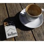180 jobs up in smoke with Philip Morris to shut Moorabbin factory