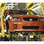 Auto assistance fund program delayed