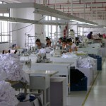 Govt funding cut hits low-paid garment workers: TCF union