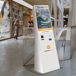 Brisbane company creates bitcoin ATMs