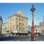 Ballarat cluster group aids adaptation