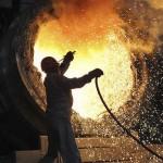 Inefficient Chinese steel mills put on notice
