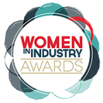 Manufacturers' Monthly is proud to present the 2014 Women in Industry Awards