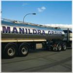 Cut to ethanol subsidies would kill industry: Manildra