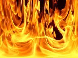 Fire_4.jpg