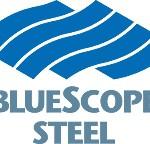 BlueScope_Steel_Logo_1.JPG