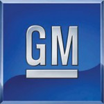 GM to pay first dividends in six years