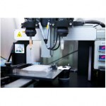 Organovo bio-printing to be used in US health research institutes [VIDEO]