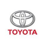 Pressure-on-Toyota-Australia-as-Australian-sales-drop-649270-l_1.jpg