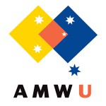 AMWU to rally at Liberal HQ, demand action on Holden