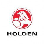 Mining a possibility for sacked Holden workers