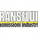 Transfluid expands into Australia