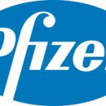 Pfizer to close one of three manufacturing plants in Puerto Rico