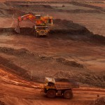 Arrium AGM hears of strong iron ore result, chairman's retirement