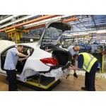 Liberal backbencher attacks auto industry subsidies
