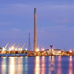 Pre-feasibility study good news for Nyrstar smelter