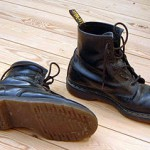Doc Martens receives buyout offer from Permira